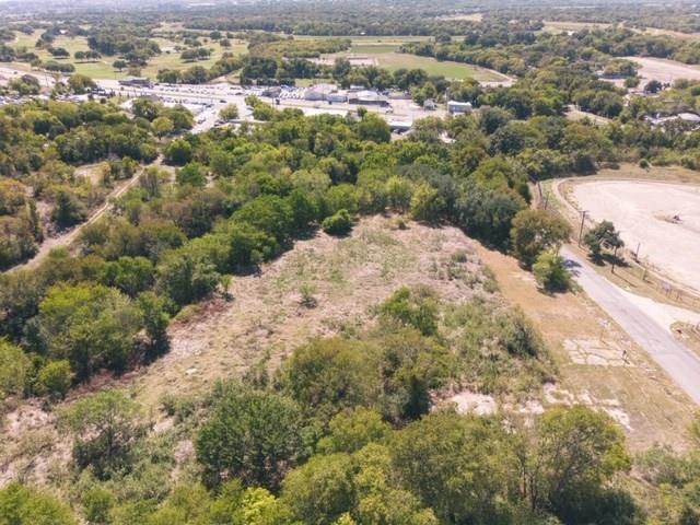 2000 Belle  Avenue, Fort Worth, Texas 76164 - Acquisto Real Estate best frisco realtor Amy Gasperini 1031 exchange expert