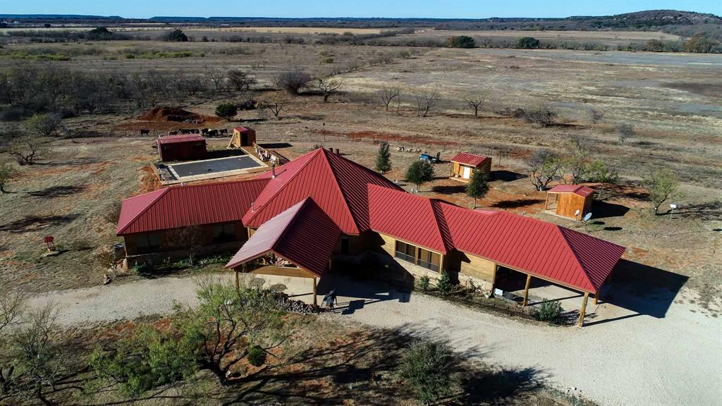 790 County Road 490  Novice, Texas 79538 - Acquisto Real Estate best frisco realtor Amy Gasperini 1031 exchange expert