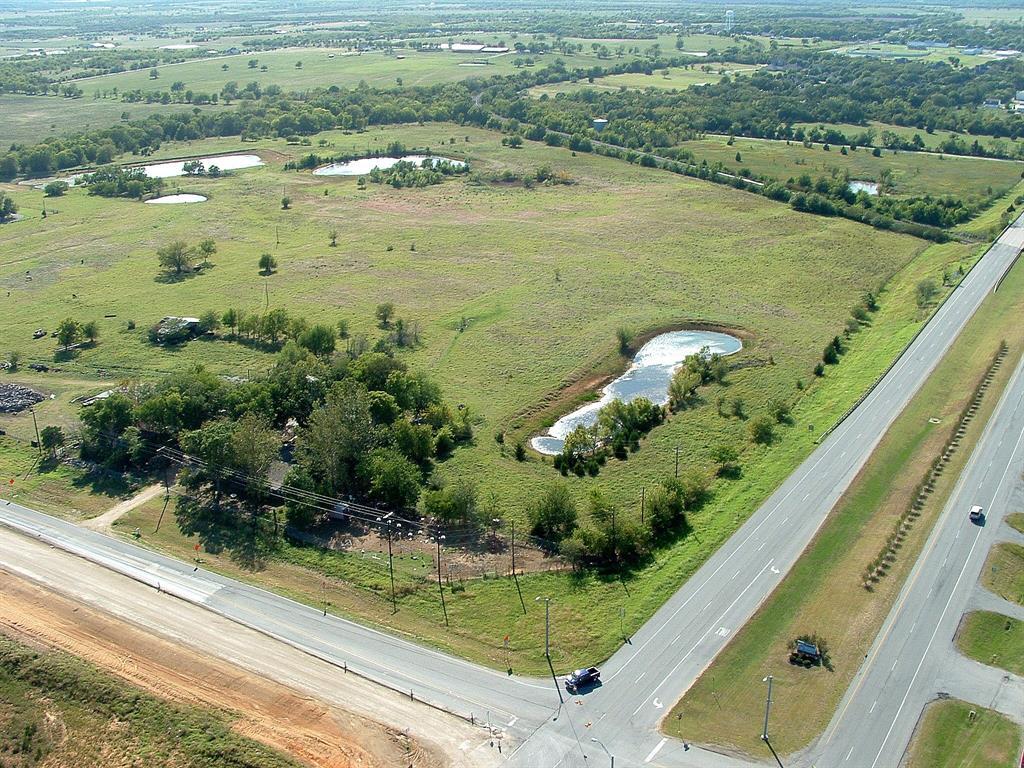 9897 Hwy 120  Pottsboro, Texas 75076 - Acquisto Real Estate best frisco realtor Amy Gasperini 1031 exchange expert