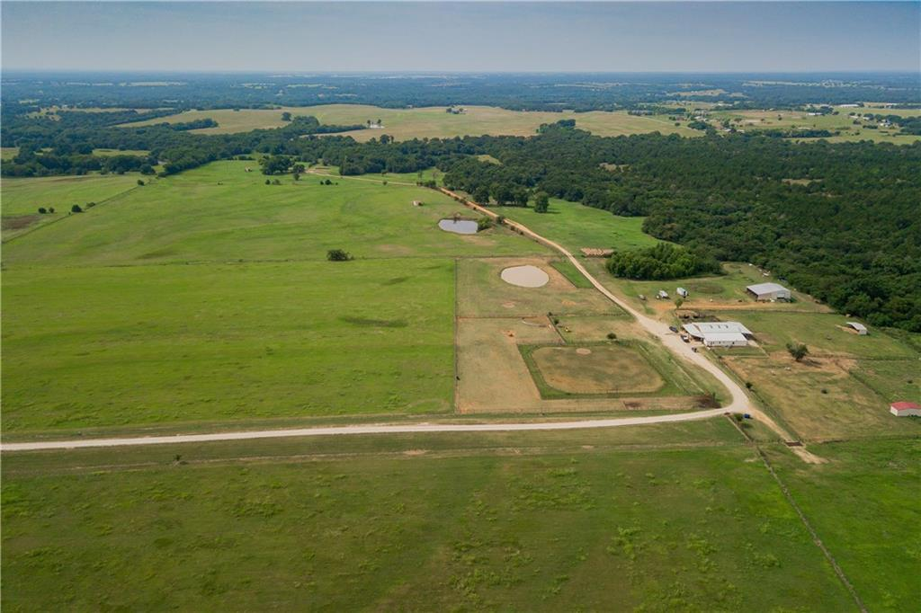 1417 Heritage  Road, Whitesboro, Texas 76273 - Acquisto Real Estate best plano realtor mike Shepherd home owners association expert