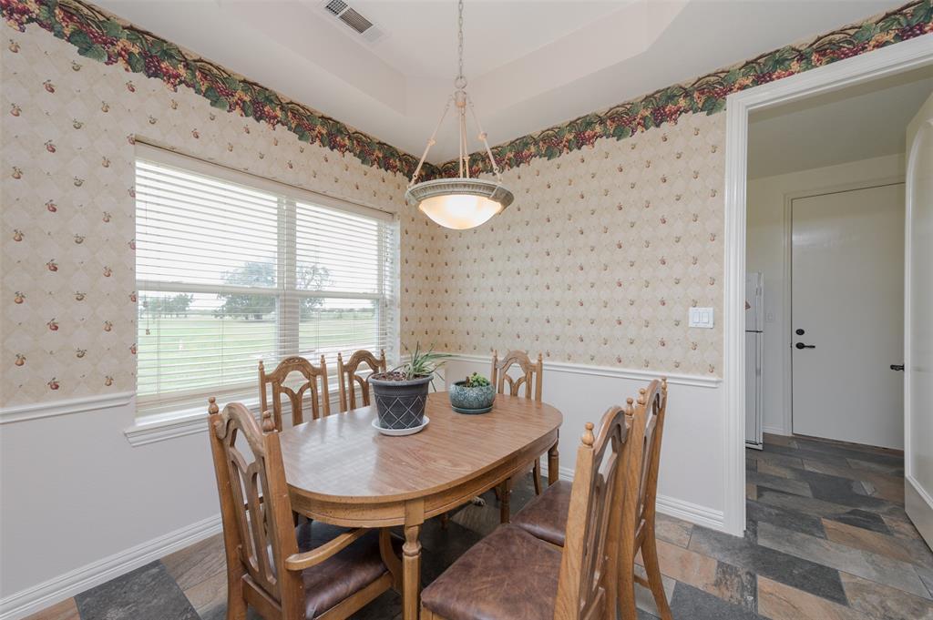 626 Scoggins  Road, Tioga, Texas 76271 - acquisto real estate best listing agent in the nation shana acquisto estate realtor