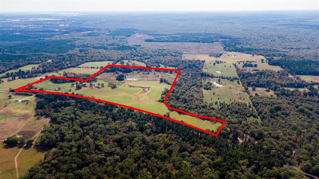 4650 Hwy-144  Daingerfield, Texas 75638 - acquisto real estate best listing photos hannah ewing mckinney real estate expert