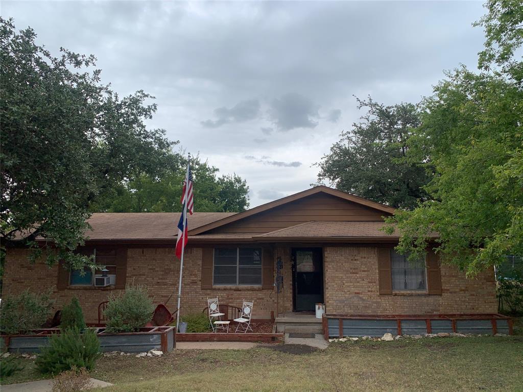 2301 Post Oak  Avenue, Copperas Cove, Texas 76522 - Acquisto Real Estate best frisco realtor Amy Gasperini 1031 exchange expert