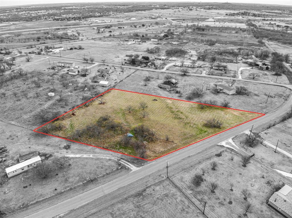 TBD Whispering Meadows  Road, Joshua, Texas 76058 - Acquisto Real Estate best frisco realtor Amy Gasperini 1031 exchange expert