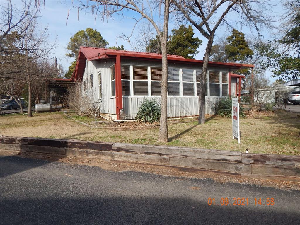 137 Elm  Street, Gordonville, Texas 76245 - Acquisto Real Estate best mckinney realtor hannah ewing stonebridge ranch expert