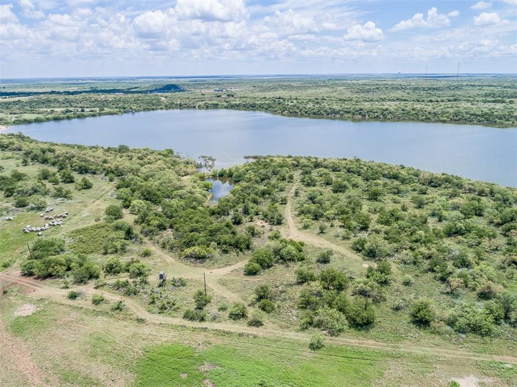 160 Lake Road  Throckmorton, Texas 76483 - Acquisto Real Estate best frisco realtor Amy Gasperini 1031 exchange expert