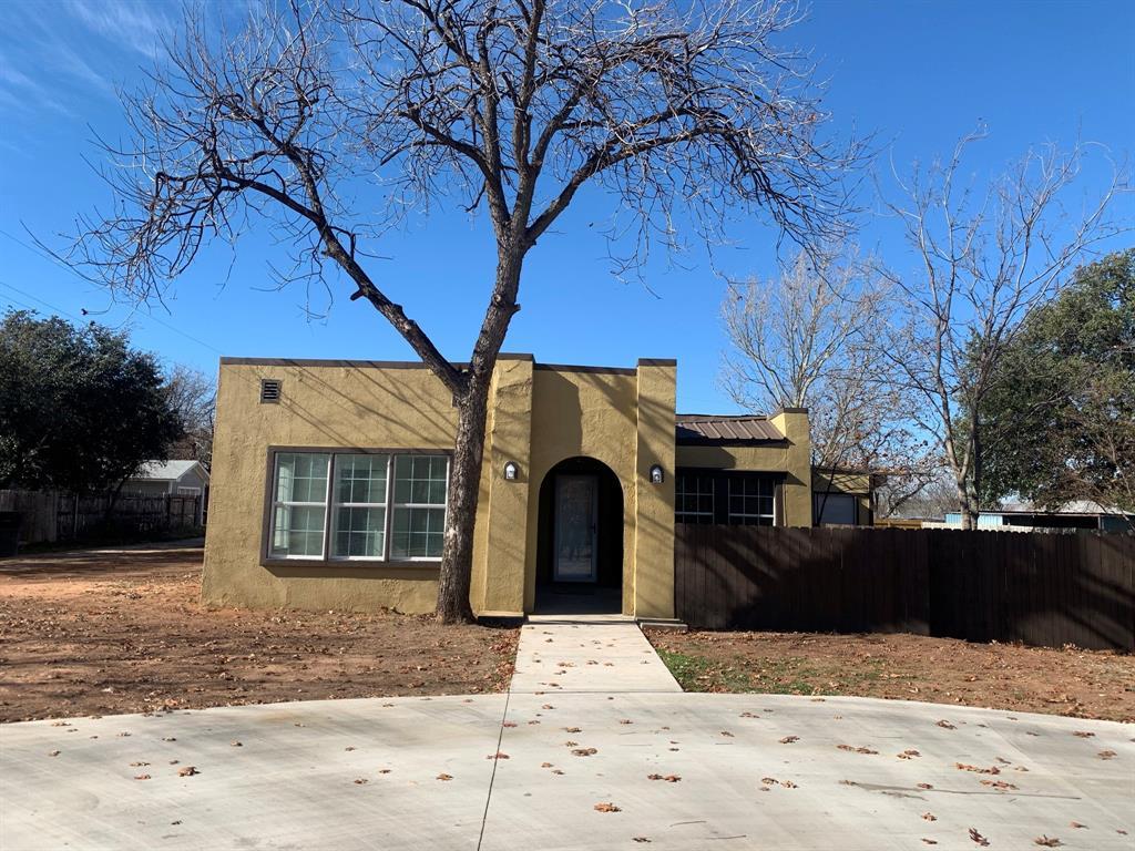 2426 Swenson  Street, Abilene, Texas 79603 - Acquisto Real Estate best plano realtor mike Shepherd home owners association expert