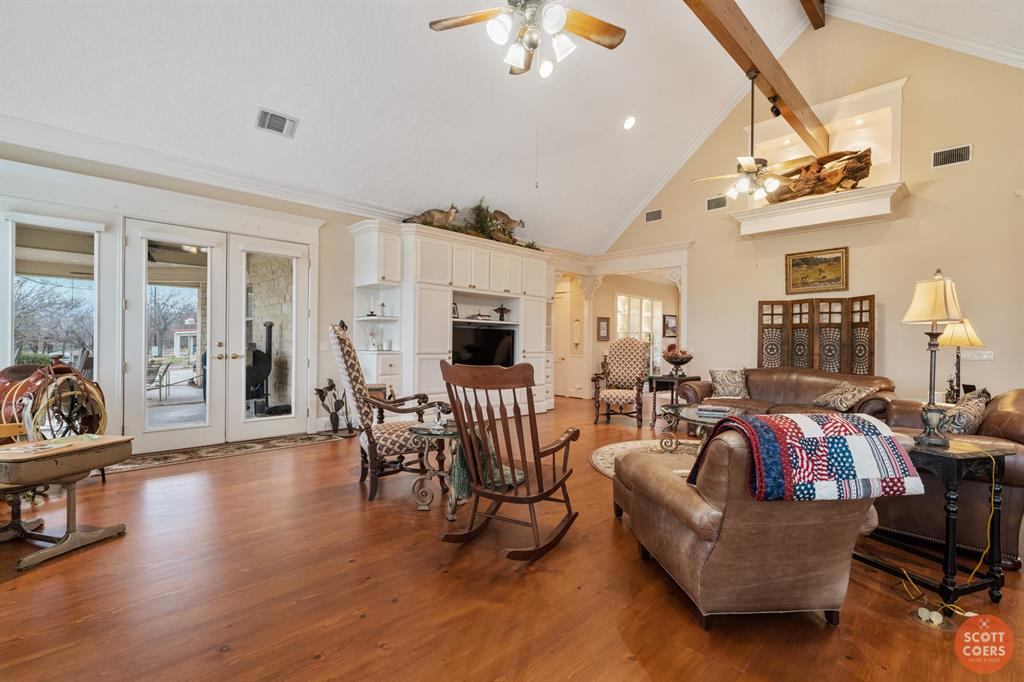 10500 CR 225  Brownwood, Texas 76801 - acquisto real estate best real estate company in frisco texas real estate showings