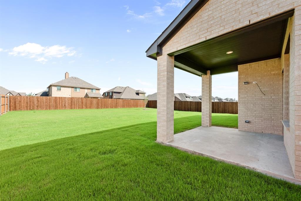 6316 Dartford  Drive, Mesquite, Texas 75181 - acquisto real estate best flower mound realtor jody daley lake highalands agent of the year