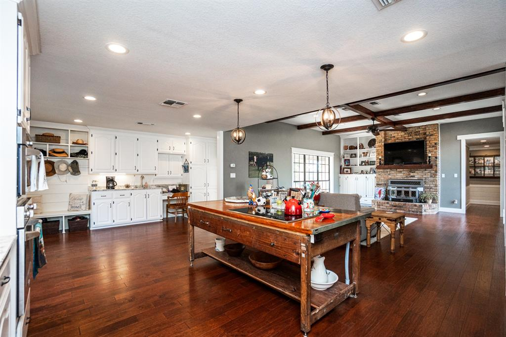 4650 Hwy 144  Daingerfield, Texas 75638 - acquisto real estate best style realtor kim miller best real estate reviews dfw