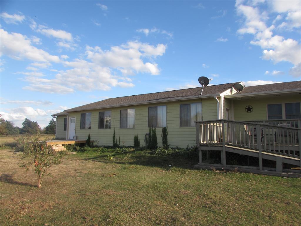 11155 Winstead  Lane, Calvert, Texas 77837 - Acquisto Real Estate best frisco realtor Amy Gasperini 1031 exchange expert