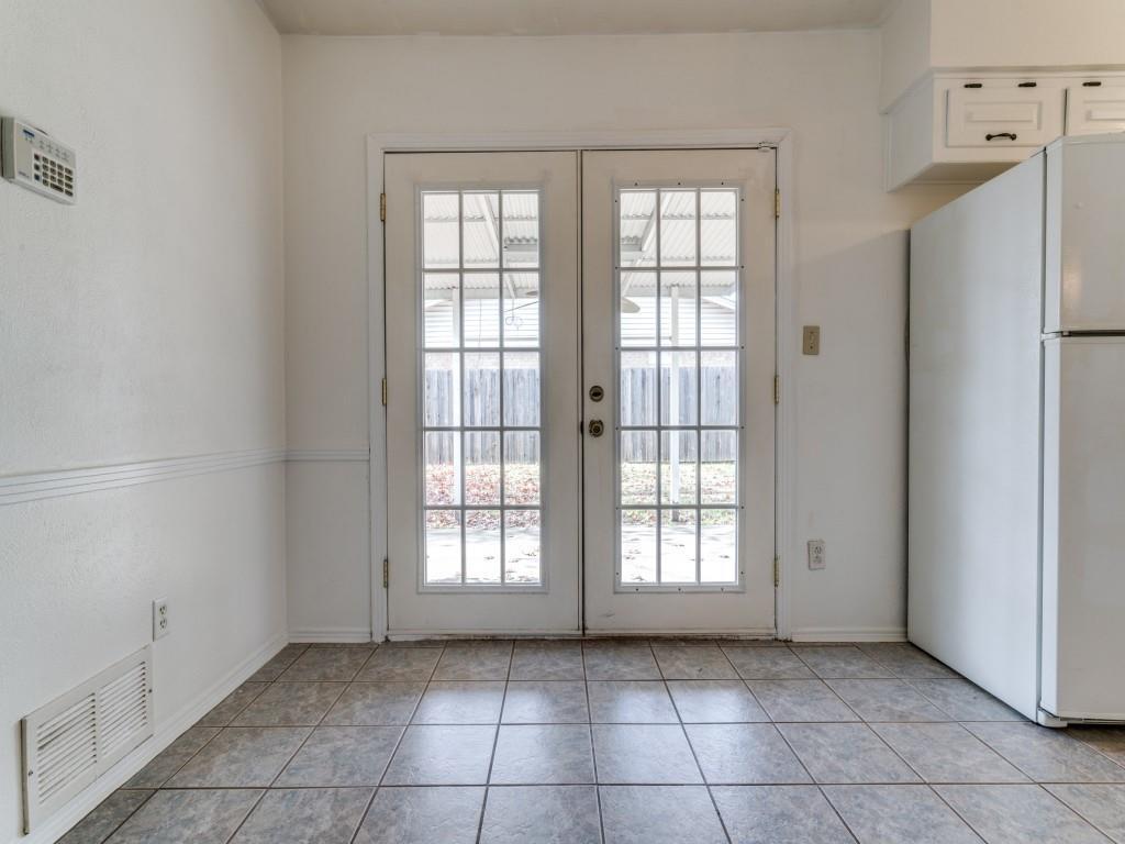11554 Dumbarton  Drive, Dallas, Texas 75228 - acquisto real estate best listing listing agent in texas shana acquisto rich person realtor