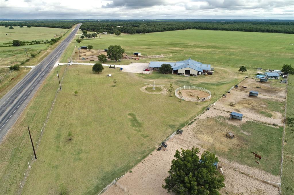 3133 HWY 36  Comanche, Texas 76442 - acquisto real estate best allen realtor kim miller hunters creek expert