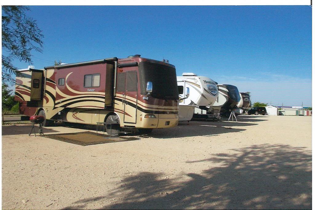 651 Herm  Street, Hermleigh, Texas 79526 - Acquisto Real Estate best frisco realtor Amy Gasperini 1031 exchange expert