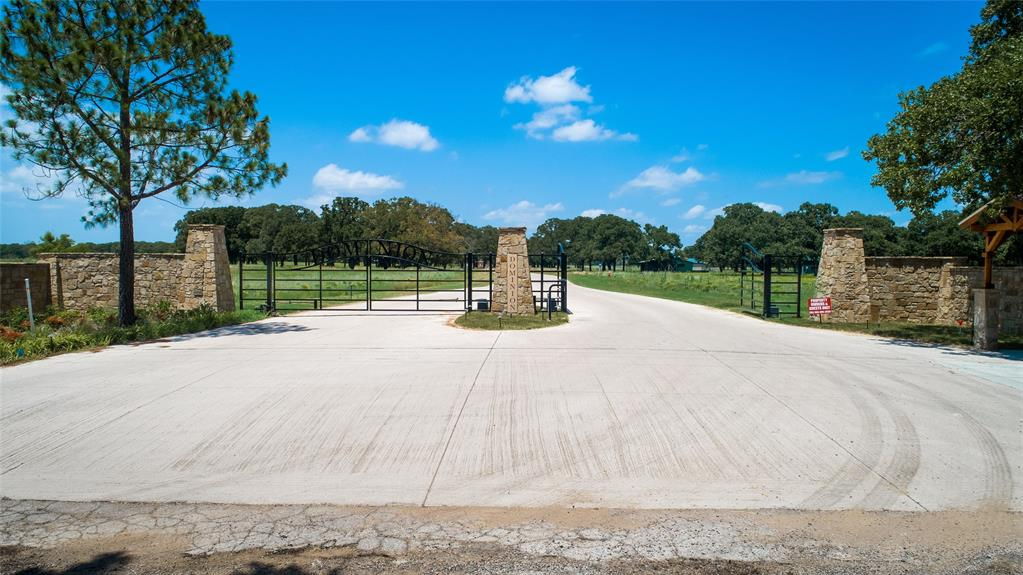 0000 Dominion  Drive, Royse City, Texas 75189 - acquisto real estaet best boutique real estate firm in texas for high net worth sellers