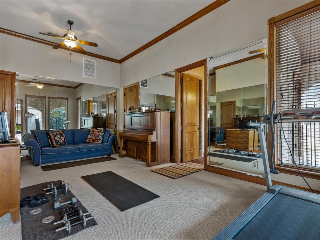 122 Waggoner  Court, Fort Worth, Texas 76108 - acquisto real estaet best boutique real estate firm in texas for high net worth sellers