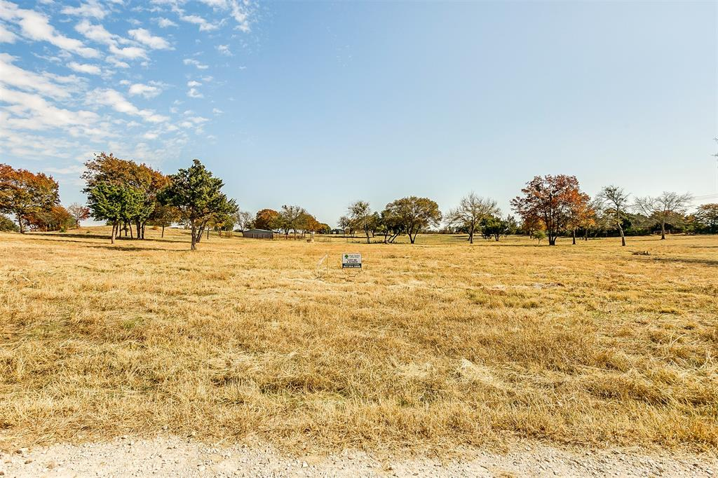 1019 Oak Bend Lane  Weatherford, Texas 76088 - Acquisto Real Estate best plano realtor mike Shepherd home owners association expert