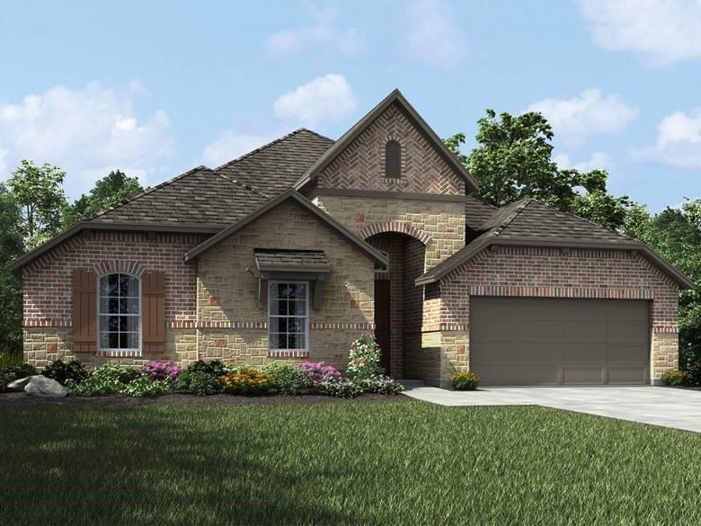 3621 Banton  Street, Rowlett, Texas 75089 - Acquisto Real Estate best frisco realtor Amy Gasperini 1031 exchange expert