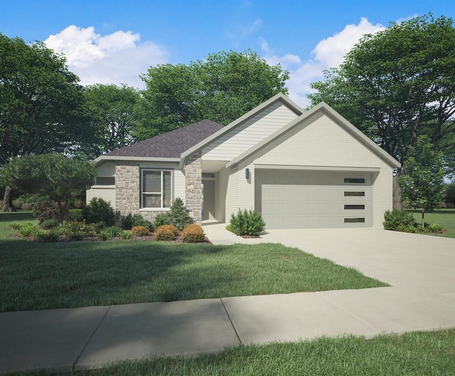 3316 Flatiron  Drive, Royse City, Texas 75189 - acquisto real estate best allen realtor kim miller hunters creek expert