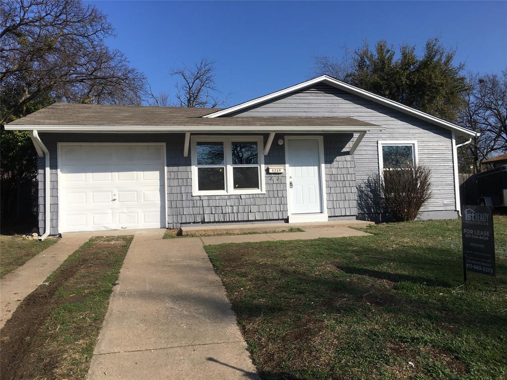 5208 Curzon  Avenue, Fort Worth, Texas 76107 - Acquisto Real Estate best frisco realtor Amy Gasperini 1031 exchange expert