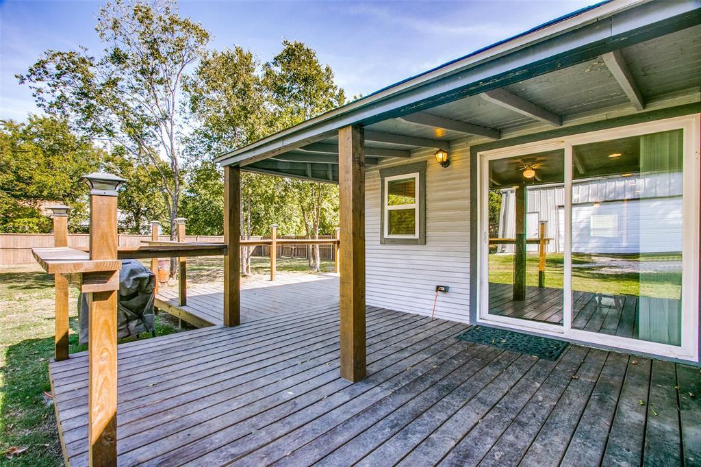 605 6th  Street, Justin, Texas 76247 - acquisto real estate best negotiating realtor linda miller declutter realtor