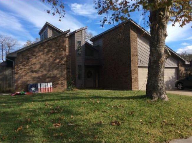 130 Daffodil  Street, Lake Jackson, Texas 77566 - Acquisto Real Estate best frisco realtor Amy Gasperini 1031 exchange expert