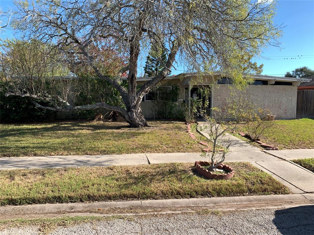 401 Troy  Drive, Corpus Christi, Texas 78412 - Acquisto Real Estate best frisco realtor Amy Gasperini 1031 exchange expert