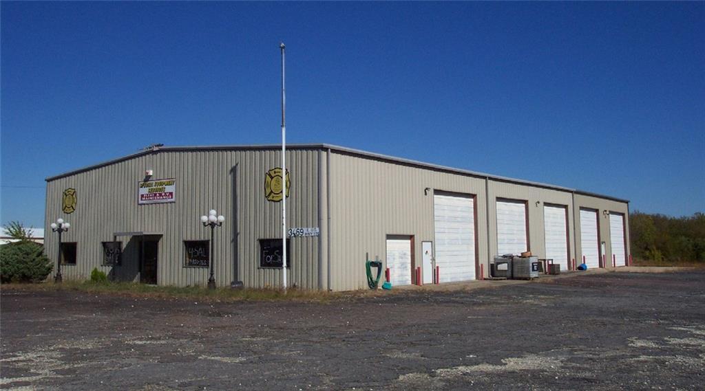 3469 US Highway 175  Highway, Kaufman, Texas 75142 - Acquisto Real Estate best frisco realtor Amy Gasperini 1031 exchange expert
