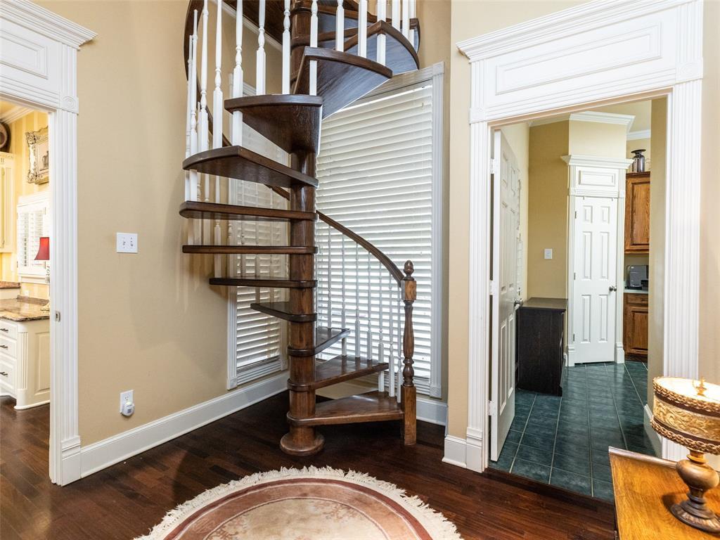 3109 Shadow  Drive, Arlington, Texas 76006 - acquisto real estate best negotiating realtor linda miller declutter realtor