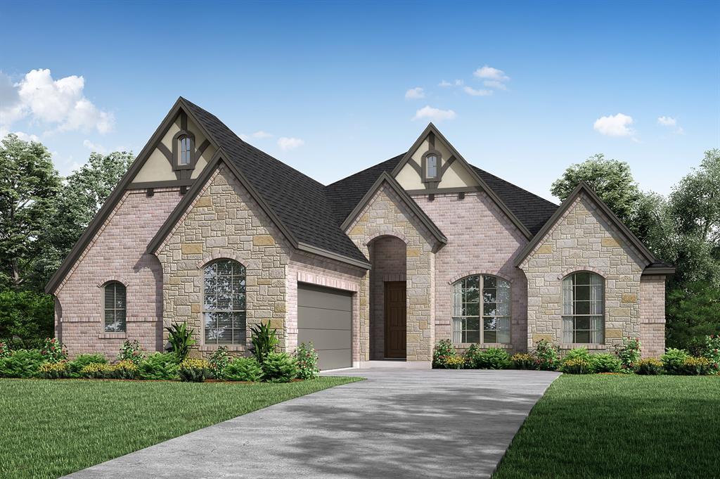 3305 Wheatberry  Lane, Mansfield, Texas 76063 - Acquisto Real Estate best frisco realtor Amy Gasperini 1031 exchange expert