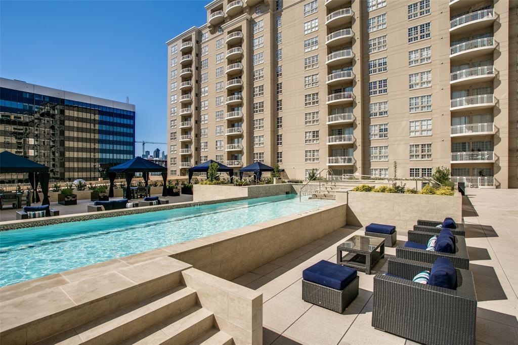 3225 Turtle Creek  Boulevard, Dallas, Texas 75219 - acquisto real estate best realtor westlake susan cancemi kind realtor of the year