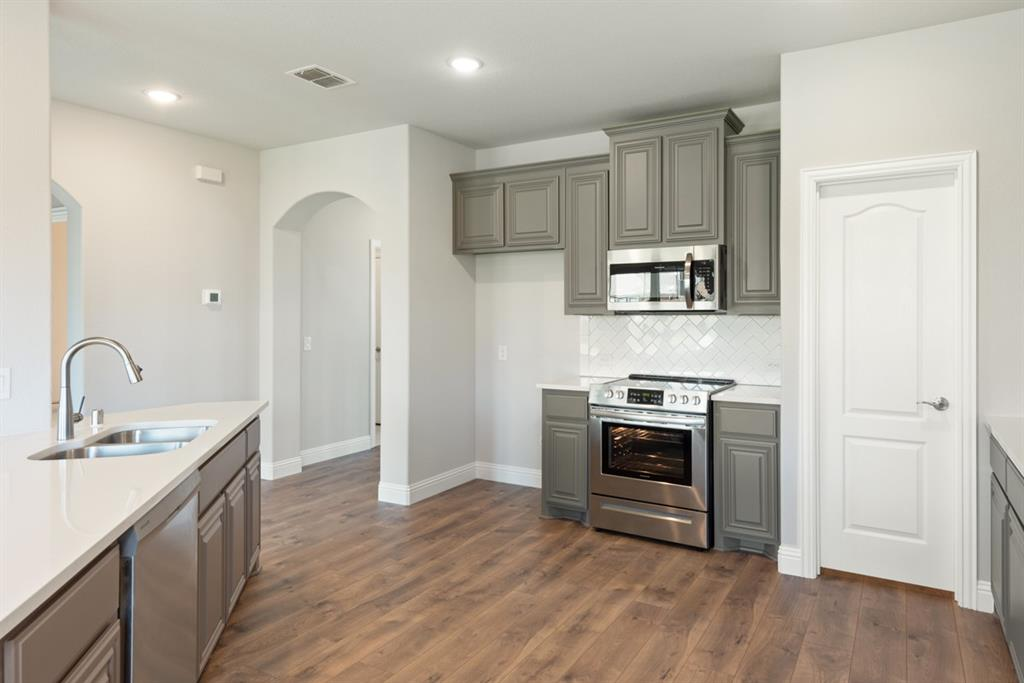 6316 Dartford  Drive, Mesquite, Texas 75181 - acquisto real estate best style realtor kim miller best real estate reviews dfw