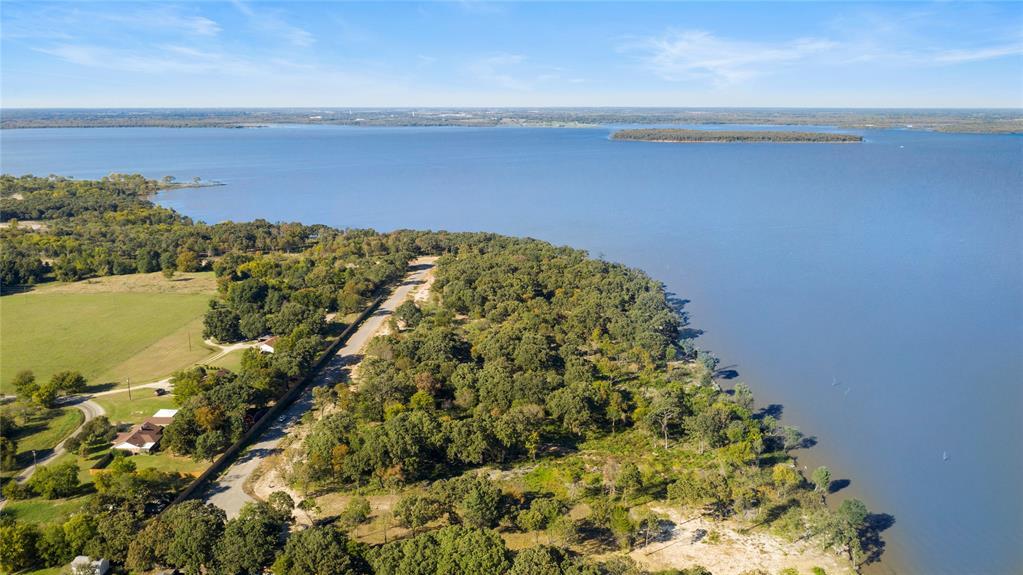 8999 Southern Shore  Court, Kemp, Texas 75143 - Acquisto Real Estate best mckinney realtor hannah ewing stonebridge ranch expert