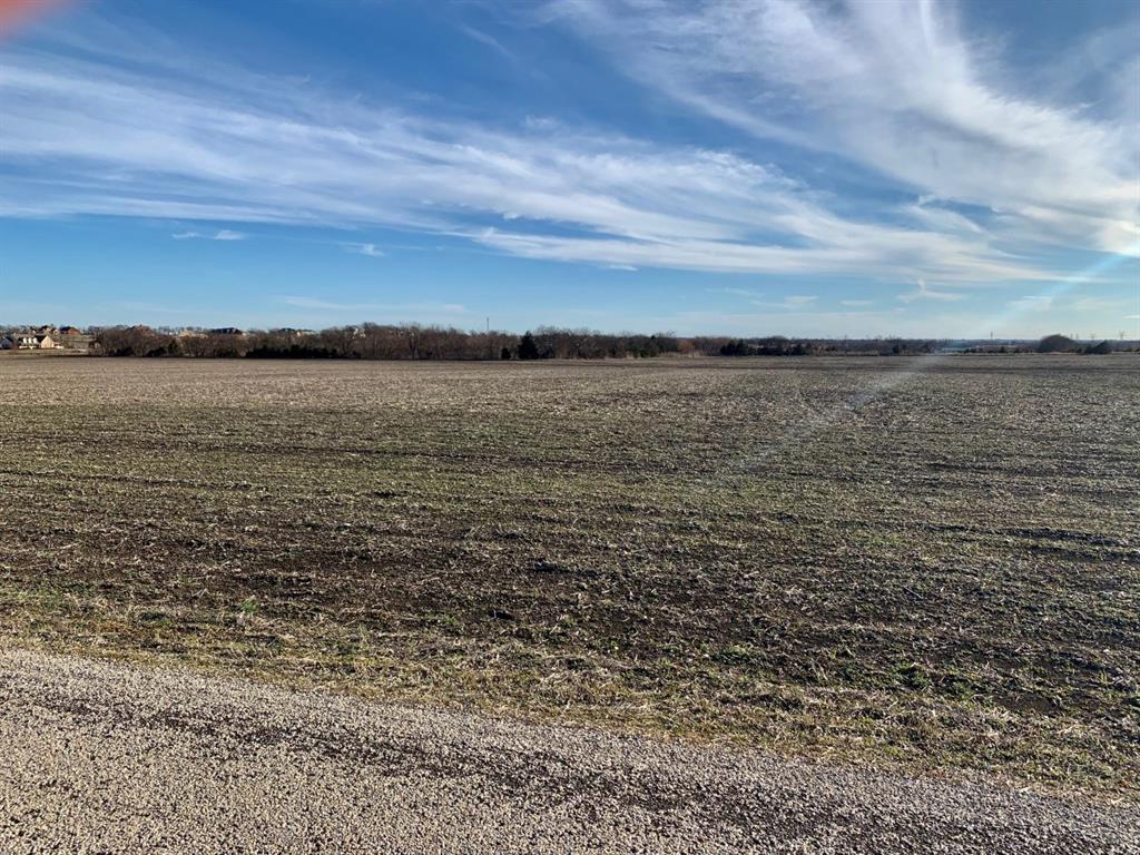 121ac County Road 175  Celina, Texas 75009 - acquisto real estate best luxury buyers agent in texas shana acquisto inheritance realtor