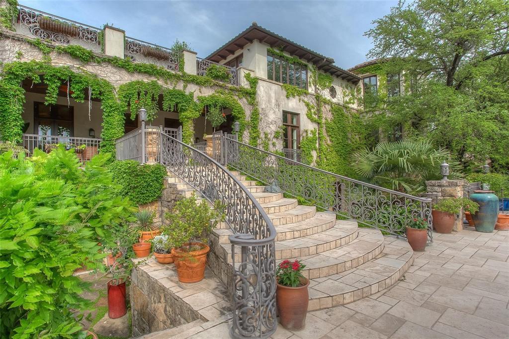 44 Valley Ridge  Road, Westover Hills, Texas 76107 - Acquisto Real Estate best frisco realtor Amy Gasperini 1031 exchange expert