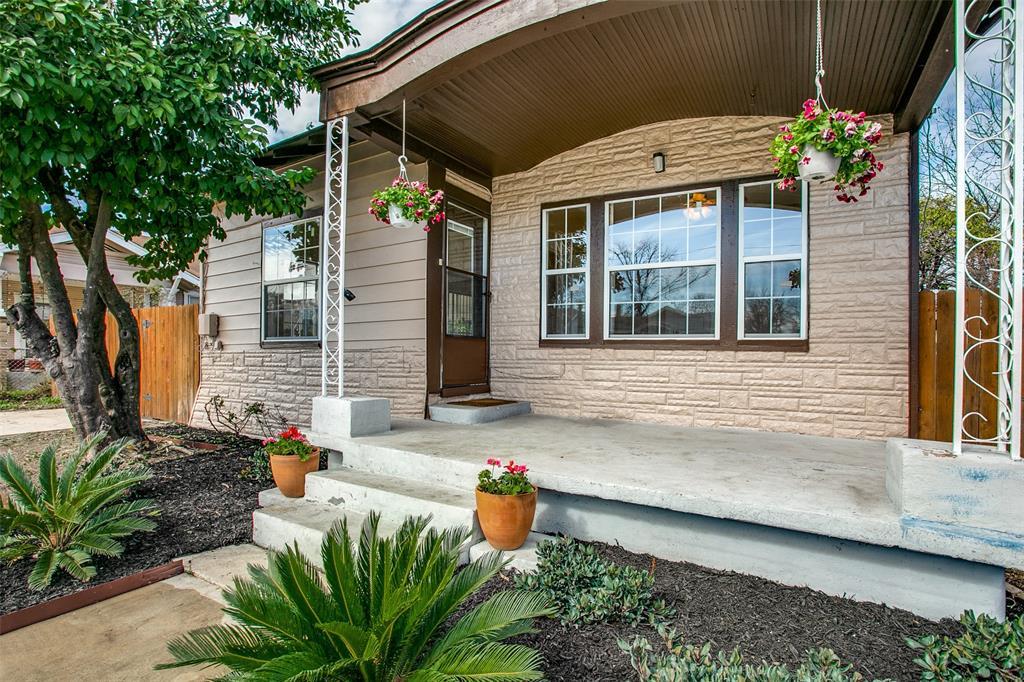 709 Waverly  Avenue, San Antonio, Texas 78201 - Acquisto Real Estate best frisco realtor Amy Gasperini 1031 exchange expert