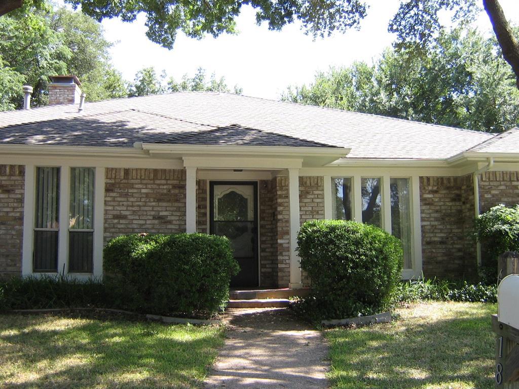 6918 LA MANGA  Drive, Dallas, Texas 75248 - Acquisto Real Estate best frisco realtor Amy Gasperini 1031 exchange expert