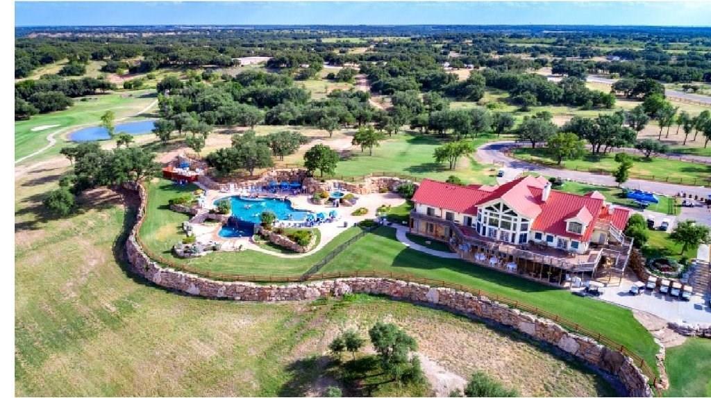 0000 Woods Landing  Lake Brownwood, Texas 76801 - Acquisto Real Estate best frisco realtor Amy Gasperini 1031 exchange expert