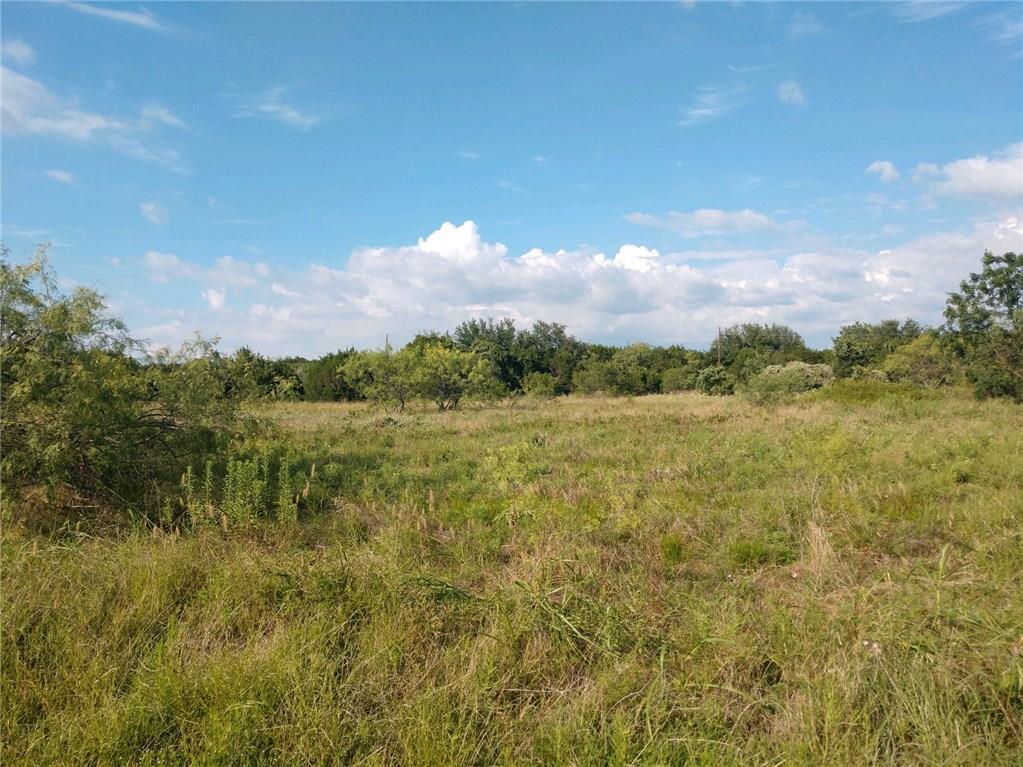 22128 Stanwood  Drive, Whitney, Texas 76692 - Acquisto Real Estate best frisco realtor Amy Gasperini 1031 exchange expert