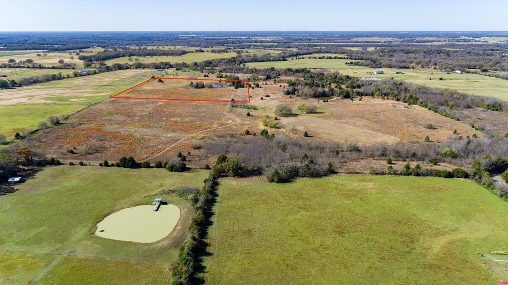 County Road 3312  Wills Point, Texas 75169 - Acquisto Real Estate best frisco realtor Amy Gasperini 1031 exchange expert