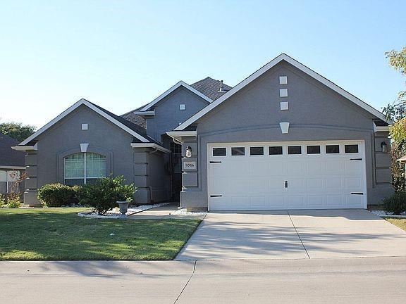 9516 Orangewood  Trail, Denton, Texas 76207 - Acquisto Real Estate best frisco realtor Amy Gasperini 1031 exchange expert
