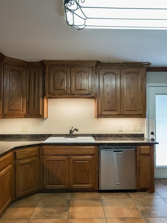 10264 San Lorenzo  Drive, Dallas, Texas 75228 - acquisto real estate best listing listing agent in texas shana acquisto rich person realtor