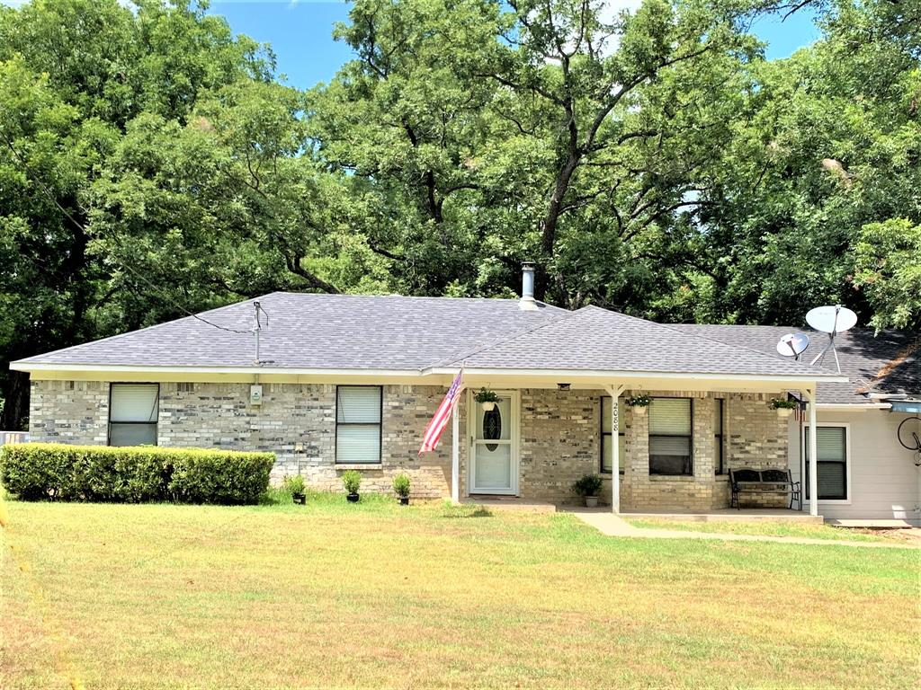 2088 County Road 1215  Savoy, Texas 75479 - Acquisto Real Estate best plano realtor mike Shepherd home owners association expert