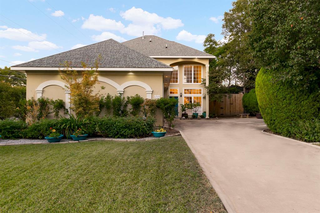 5305 Southern  Avenue, Dallas, Texas 75209 - Acquisto Real Estate best frisco realtor Amy Gasperini 1031 exchange expert