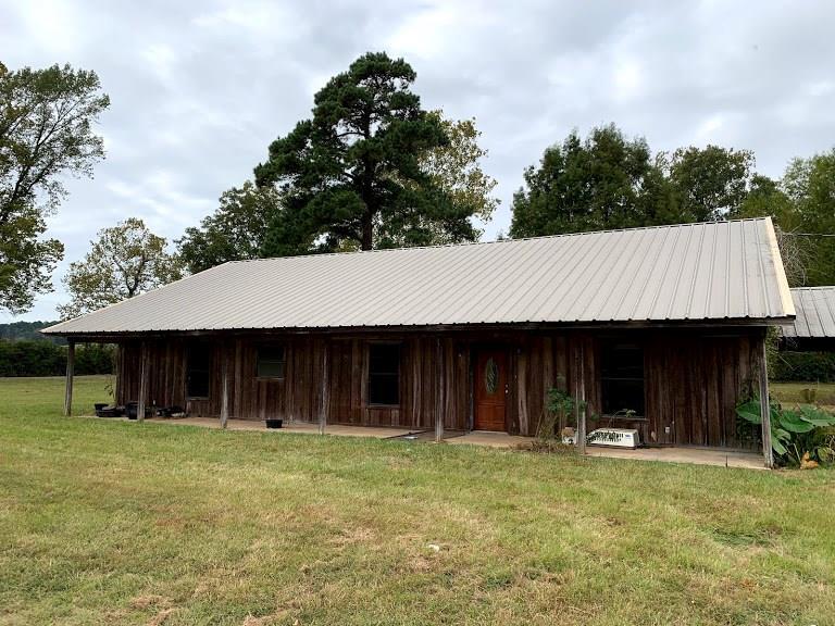 1527 State HWY 315  Mount Enterprise, Texas 75681 - Acquisto Real Estate best frisco realtor Amy Gasperini 1031 exchange expert