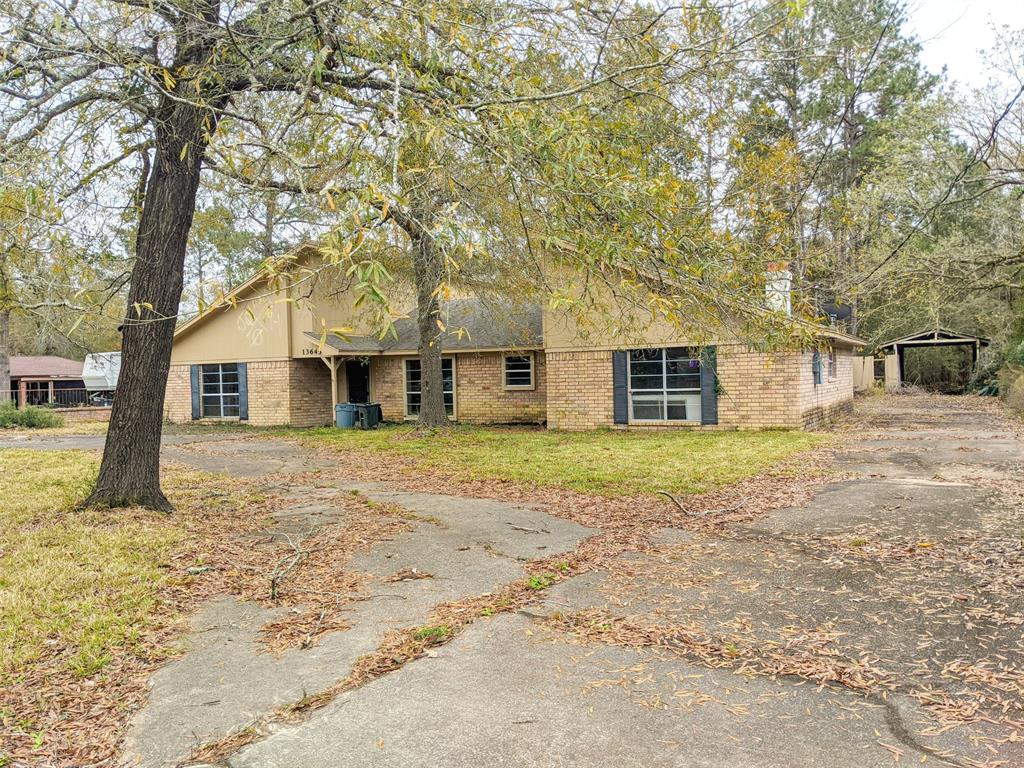 13645 Moss Hill  Drive, Beaumont, Texas 77713 - Acquisto Real Estate best frisco realtor Amy Gasperini 1031 exchange expert