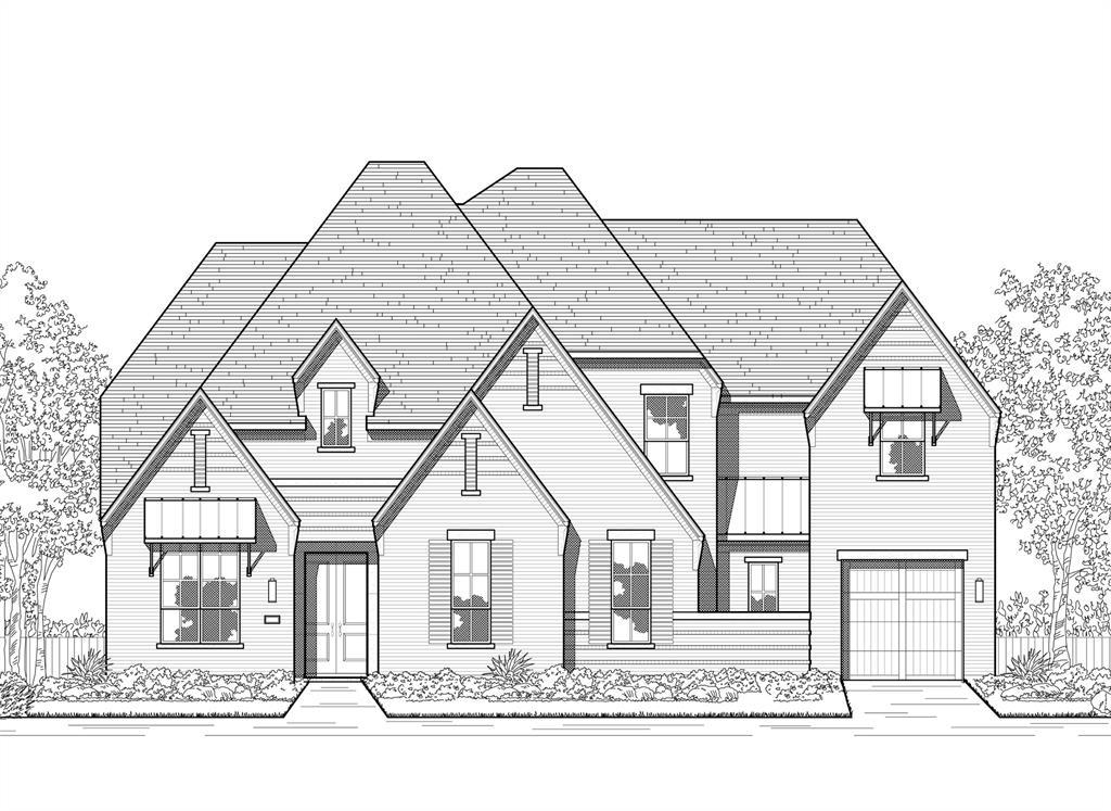 1517 Sampson  Lane, Aubrey, Texas 76227 - Acquisto Real Estate best frisco realtor Amy Gasperini 1031 exchange expert