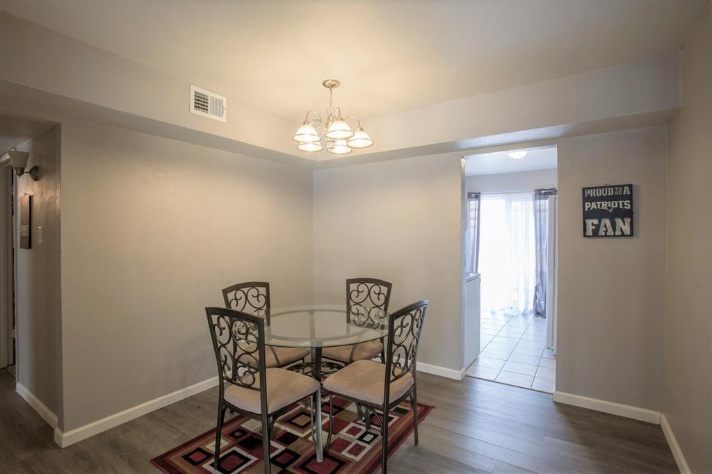 8055 Meadow  Road, Dallas, Texas 75231 - acquisto real estate best celina realtor logan lawrence best dressed realtor