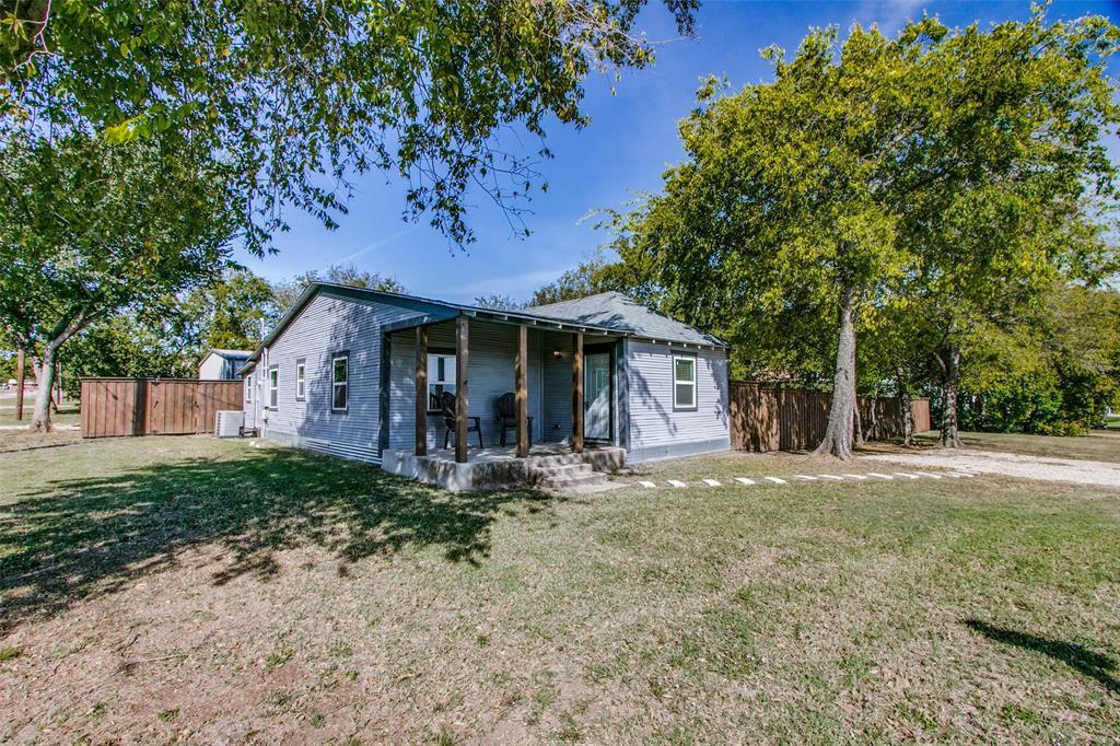 605 6th  Street, Justin, Texas 76247 - acquisto real estate best allen realtor kim miller hunters creek expert