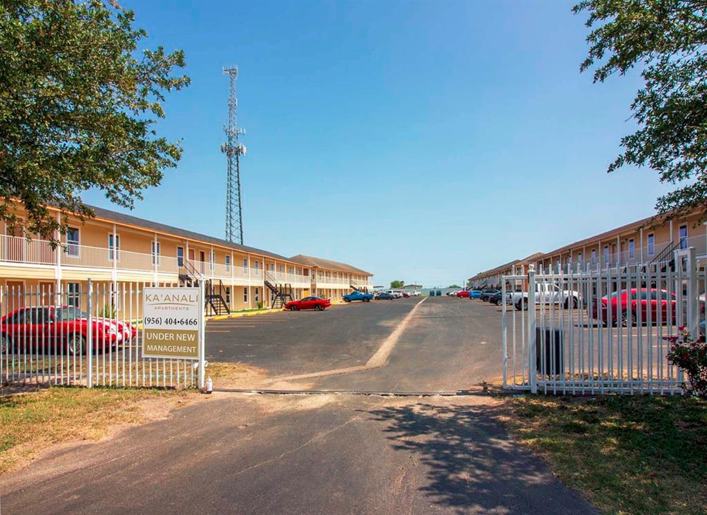 311 Crockett  Avenue, Alamo, Texas 78516 - Acquisto Real Estate best frisco realtor Amy Gasperini 1031 exchange expert